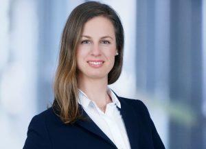 Sarah Stephani neue stellvertretende Schulleiterin der Lindenauschule